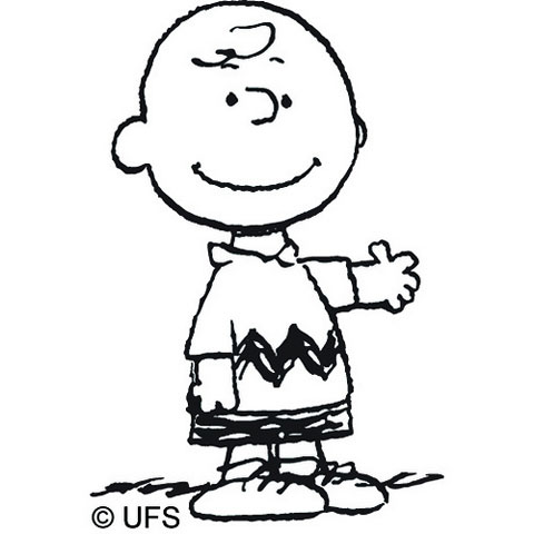 Charlie_Brown_Cartoon