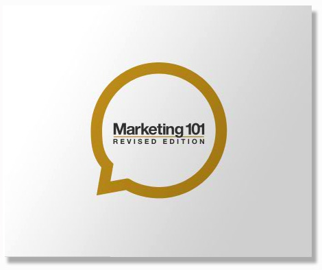 DHX_marketing_booklet