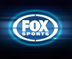 Fox-Sports-logo-tale