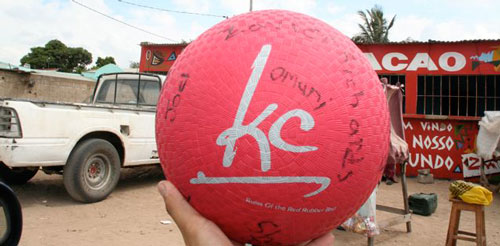 KC-big-red-ball
