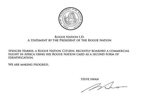 Rogue-Nation-letter