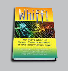 Whiff_book