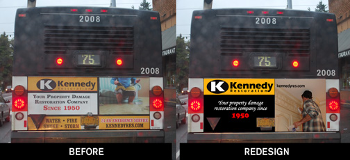 bus-advertisement-fix_mj2