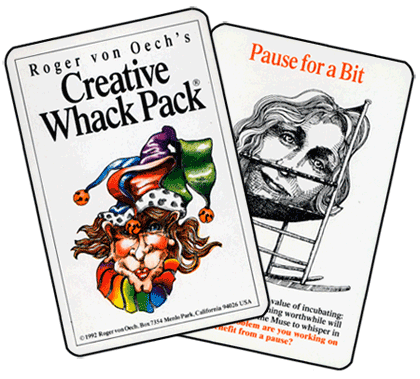 creative-whack-pack