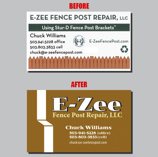 e-zee-bizcard-BEFORE_AFTER
