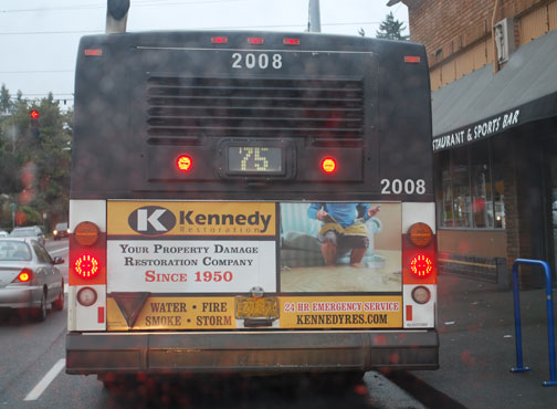 kennedy-restoration_ad