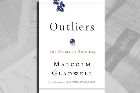 outliers_book_malcolm_gladw