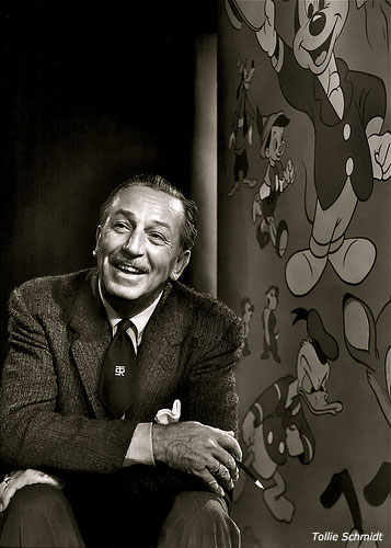 walt_disney_success_story