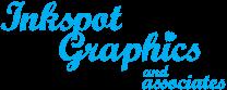 Inkspot Graphics Logo